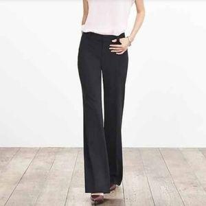 J Crew Favorite Fit Wool Trousers